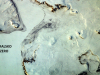 aralsko-jezero-2