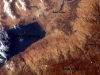 mrtvo-morje